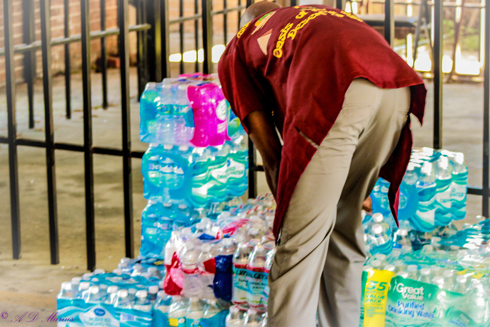 Flood Donations April 2016-17.jpg