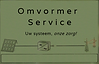 omvormerservice.PNG