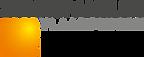 ZPVL logo.png