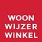 logo-woon-wijzer-winkel.png
