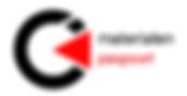 MaterialenPaspoort logo.PNG