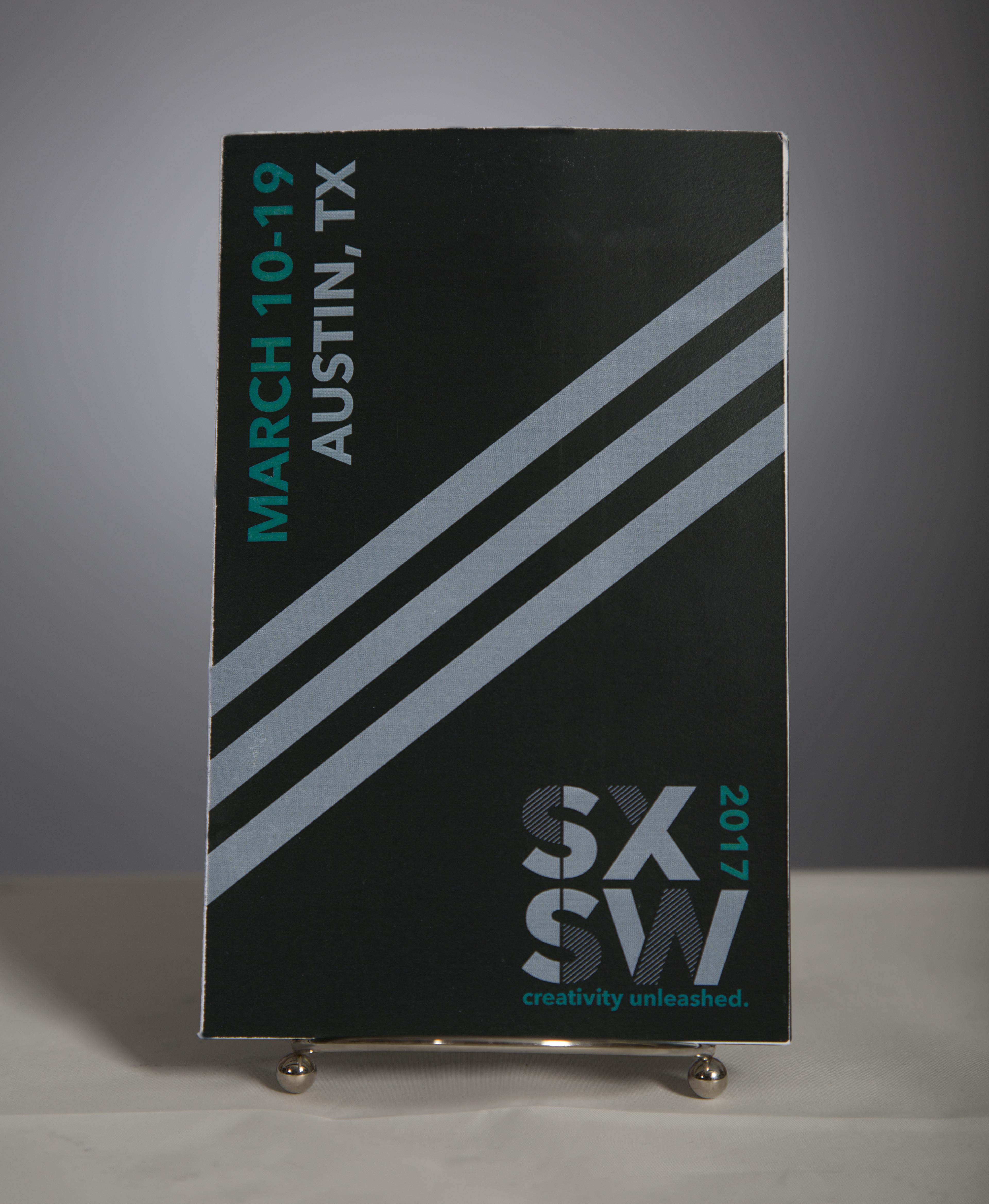 sxswbookcover