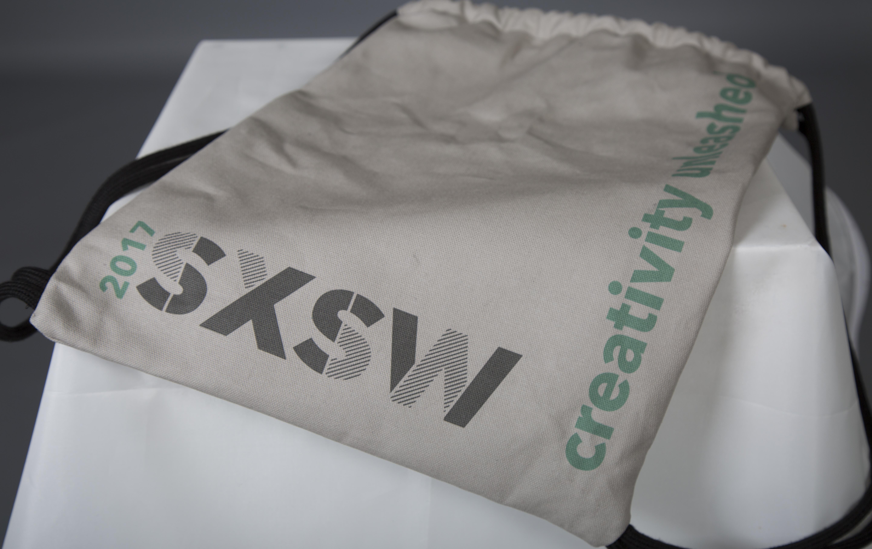 SXSWbagdetail2
