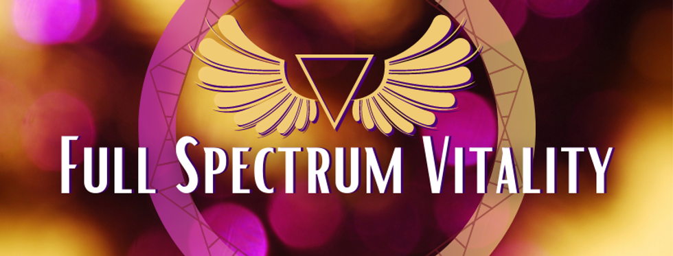 New Banner 3 Full Spectrum Vitality.png
