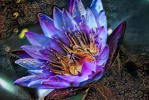Psychedelic Lotus.jpg