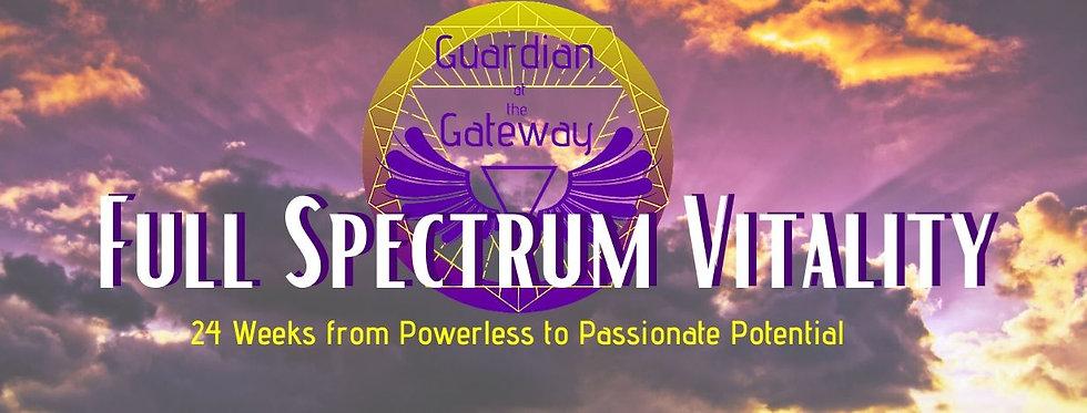 Full Spectrum Vitality (1).jpg