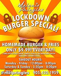 lockdownburger3.jpg