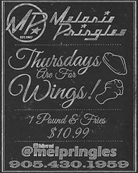 Thursday Wings.jpg