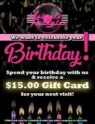 birthday-Promo.jpg