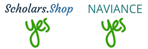 Scholars.Shop and Naviance both offer scholarship matching features.