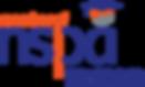 Scholars.Shop is a proud member of NSPA