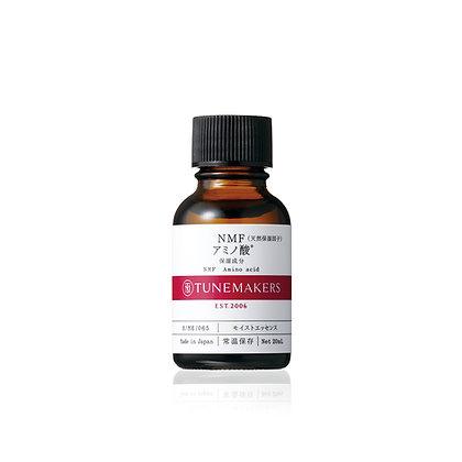 Tunemakers - NMF Amino Acid