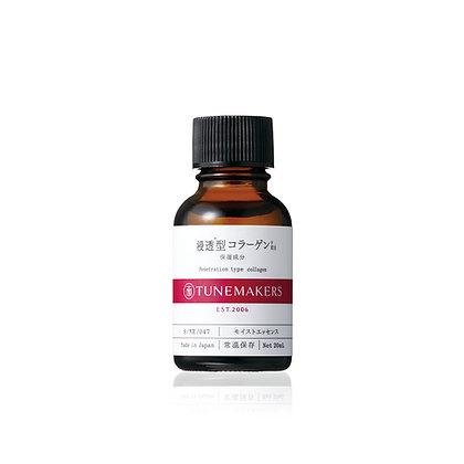 Tunemakers - Collagen Penetration Type