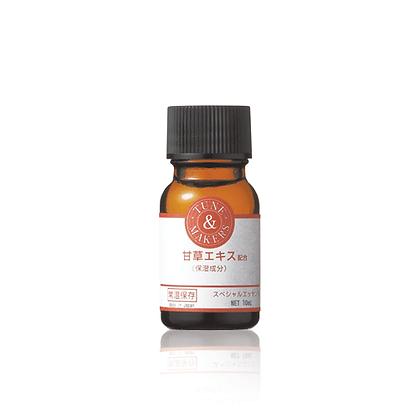 Tunemakers - Licorice Extract (2019)