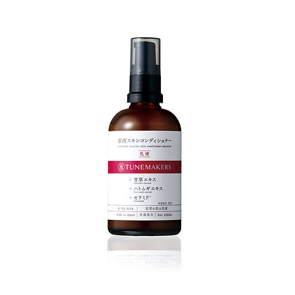Tunemakers - Skin Conditioner Emulsion