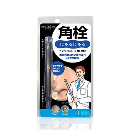 Nobel - Pore Clear Stick MAN