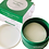 Thumbnail: Piera - Cleansing & Exfoliating Pad