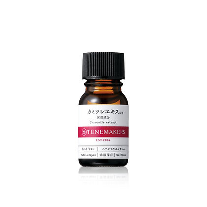 Tunemakers - Chamomile Extract