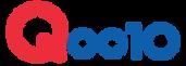 logo_qoo10_main.png