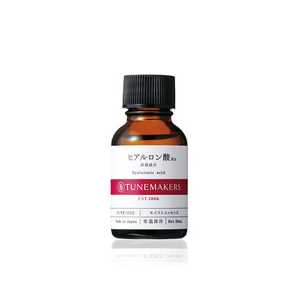 Tunemakers - Hyaluronic Acid