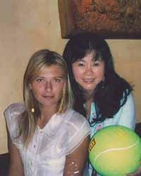 TennisStar11 copy.jpg