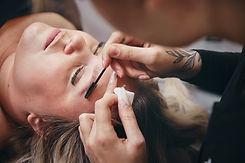 Nails & Beauty (Webb) 64.jpg