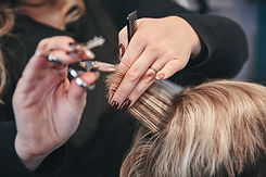 Nails & Beauty (Webb) 45.jpg