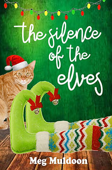 The Silence of the Elves