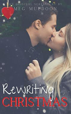 Spark Romance Love Kindle Book Cover.jpg