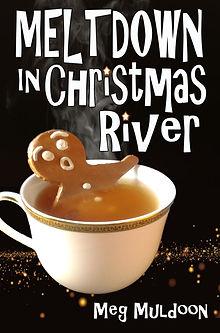 Meltdown in Christmas River