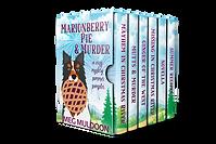 MarionberryBoxedSet (1).png