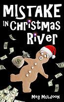 Meg Mistake in Christmas River.jpg