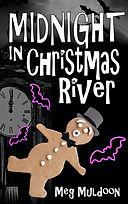 Midnight in XMas River Rough Draft.jpg