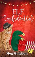 Elf Confidential Final (2).jpg