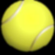 tennis-ball2.png