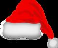 santa-hat-transparent-62012.png
