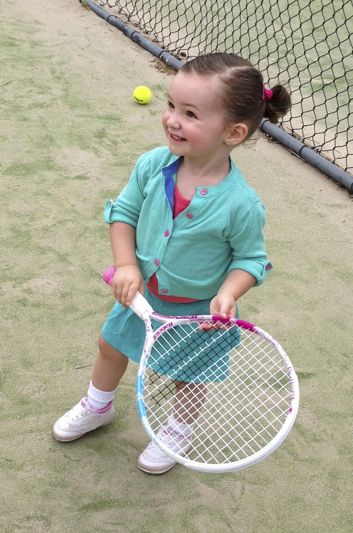 Tennis 4 All Ages.jpg