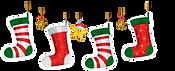 Transparent_Christmas_Stockings_Decorati