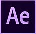 adobe-premiere-pro-cc-logo-png-4.png