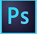 photoshop-png-photoshop-large-verge-medi