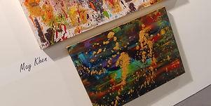ART SAN DIEGO SAN DIEGO, CA