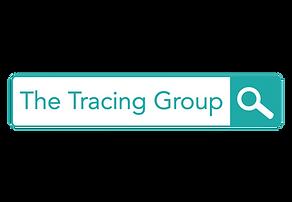 TTG Logo final.png