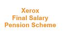 Xerox Final Salary Pension Scheme.png