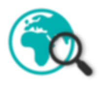 globe magnifying glass png.png