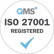 The Tracing Group obtains ISO 27001