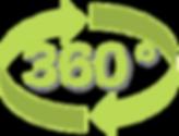 360 image png.png