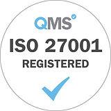 ISO 27001 Registered - White.jpg