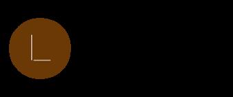 リベラハウス設計事務所