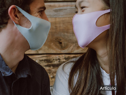 ¿Qué ha desenmascarado la pandemia?