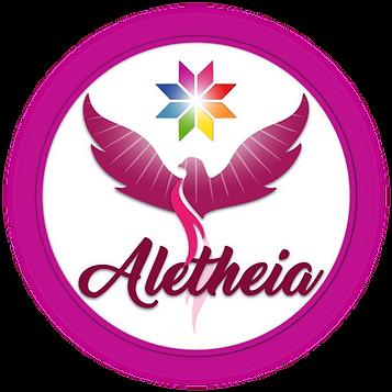 aletheia-min.png
